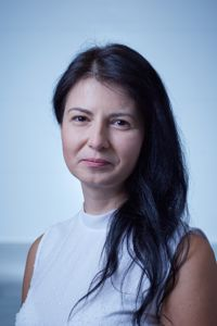 Ladislava Kučková