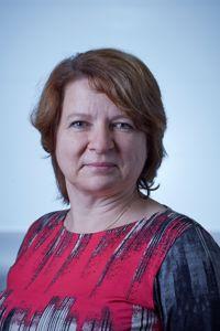 Martina Nováková