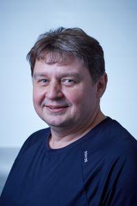 Miloslav Pavlíček