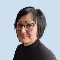 Veronika Soukalová