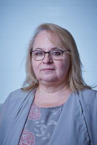 Jana Wágnerová